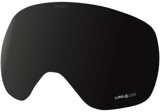 X1S REPLACEMENT BASE LENS