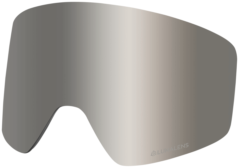 PXV REPLACEMENT ION LENS