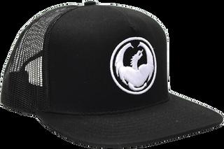ICON MESH HAT