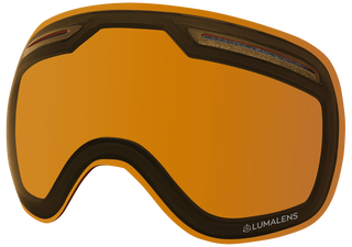 X1 REPLACEMENT PHOTOCHROMIC LENS