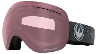 X1 LUMALENS PHOTOCHROMIC