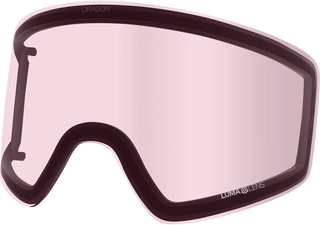 PXV REPLACEMENT BASE LENS