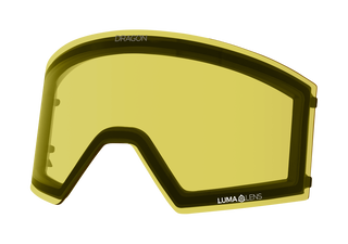 RVX OTG REPLACEMENT BASE LENS