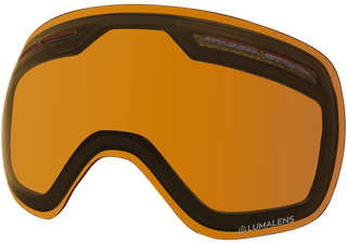 X1S REPLACEMENT PHOTOCHROMIC LENS