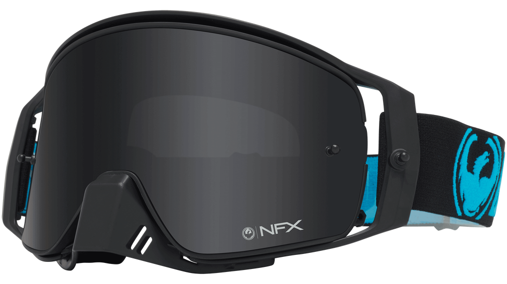 NFX2 MX BASE WITH TEAROFFS