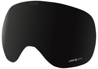 X1 REPLACEMENT BASE LENS