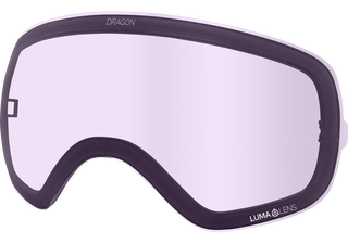 X2S REPLACEMENT BASE LENS