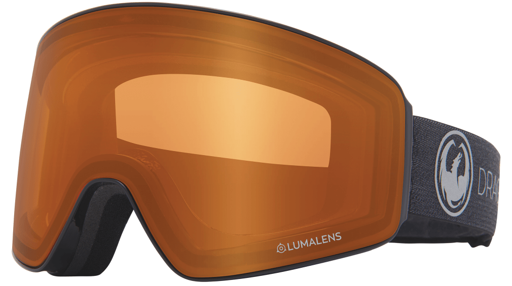 PXV LUMALENS PHOTOCHROMIC