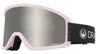 DX3 OTG WITH ION LENS