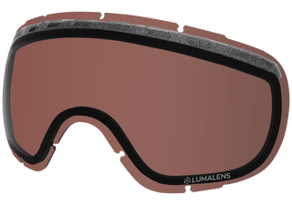 ROGUE REPLACEMENT POLAR LENS