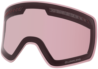 NFXS REPLACEMENT PHOTOCHROMIC LENS