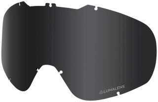 DX2 REPLACEMENT BASE LENS
