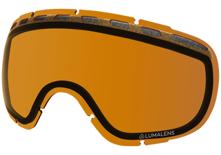 ROGUE REPLACEMENT PHOTOCHROMIC LENS