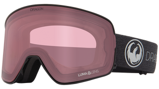 NFX2 LUMALENS PHOTOCHROMIC
