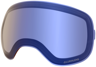 X2 REPLACEMENT ION LENS