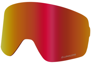 NFX2 REPLACEMENT ION LENS