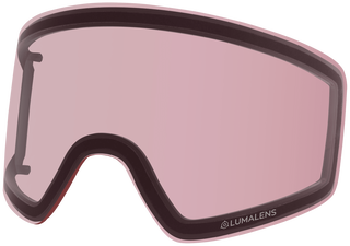 PXV REPLACEMENT PHOTOCHROMIC LENS