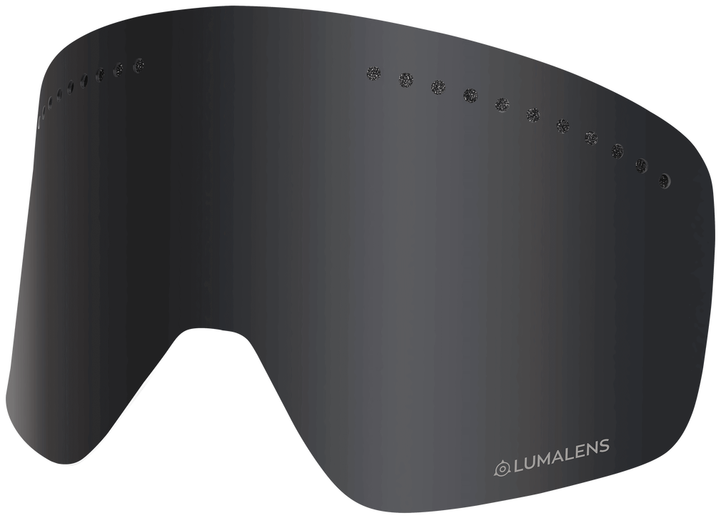 NFX REPLACEMENT BASE LENS
