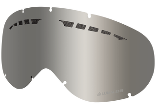 DX REPLACEMENT ION LENS