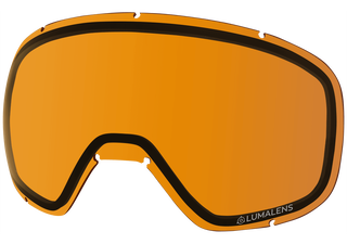 D3 OTG REPLACEMENT PHOTOCHROMIC LENS