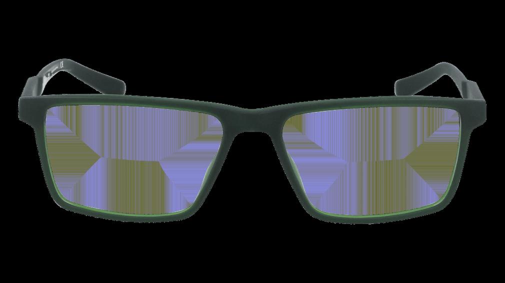 DR9003