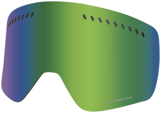 NFXS REPLACEMENT ION LENS