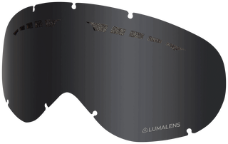 DX REPLACEMENT BASE LENS