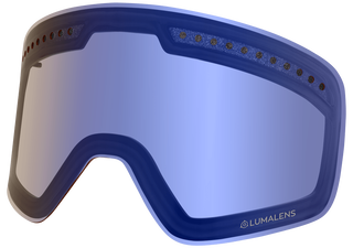 NFX REPLACEMENT ION LENS