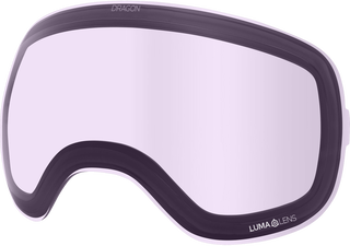 X2 REPLACEMENT BASE LENS