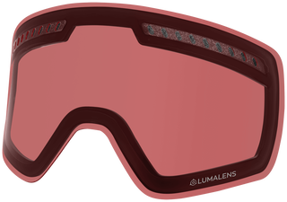 NFXS REPLACEMENT BASE LENS