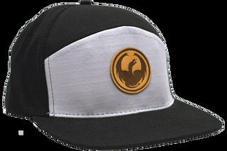 SPLITTER HAT