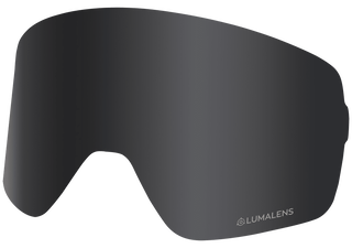 NFX2 REPLACEMENT BASE LENS