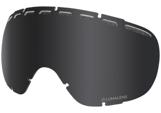 ROGUE REPLACEMENT BASE LENS