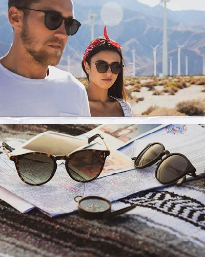 4f188b9984 Dragon Alliance  Polarized Sunglasses