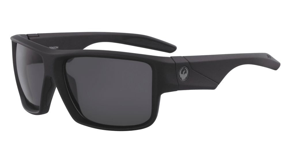 3ef79a232196 DR Deadlock H2O Floating Sunglasses with Polarized Lenses