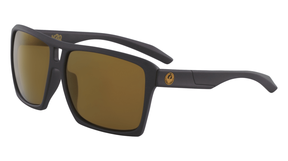 49900c45f4 DR The Verse H2O Floating Sunglasses with Performance Polarized Lenses