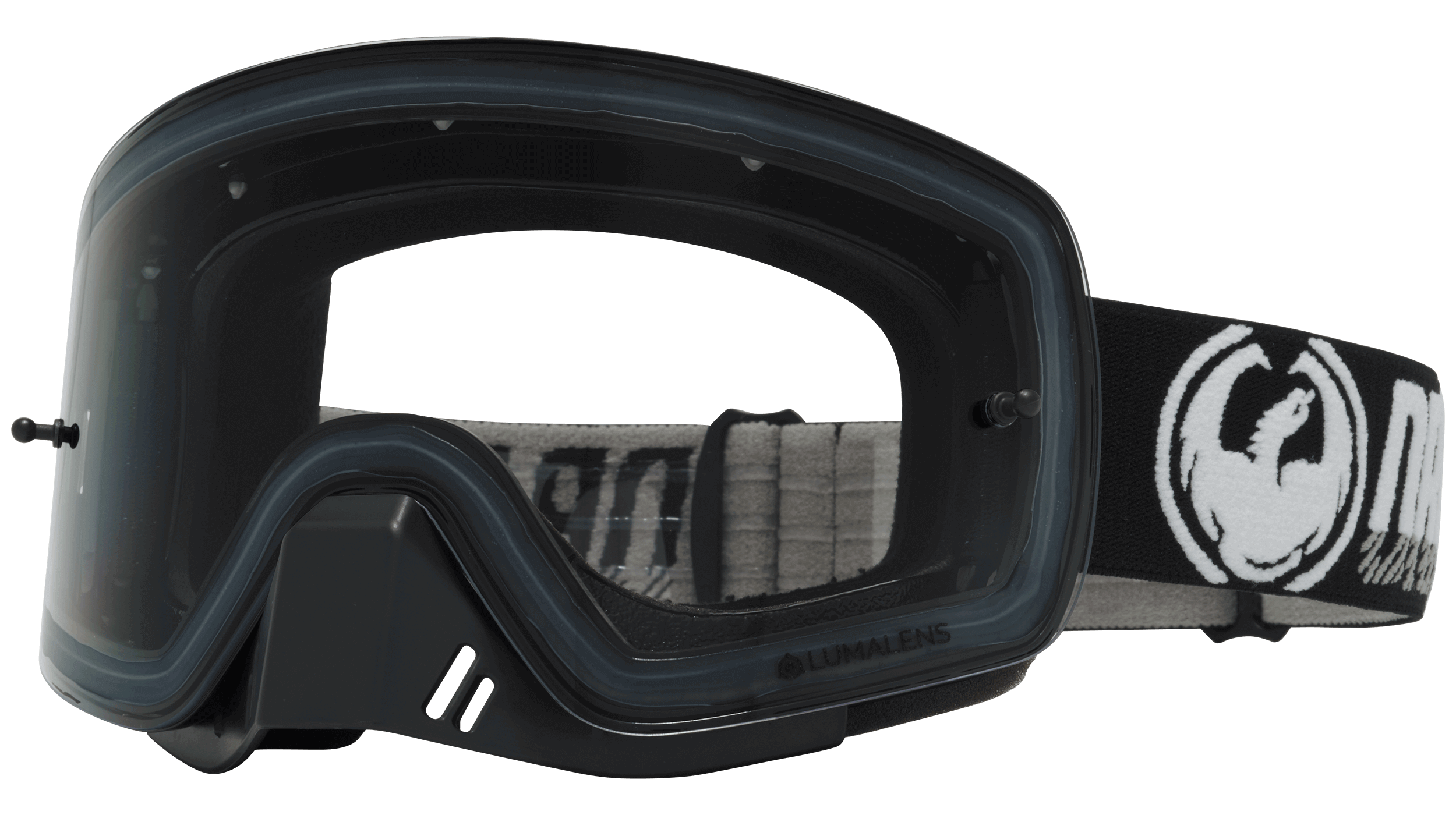 NFXS MX WITH PHOTOCHROMIC LENS