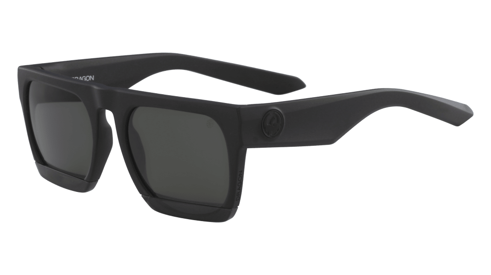 c667cad170 DR Fakie Polar Sports Sunglasses with Performance Polarized Lenses