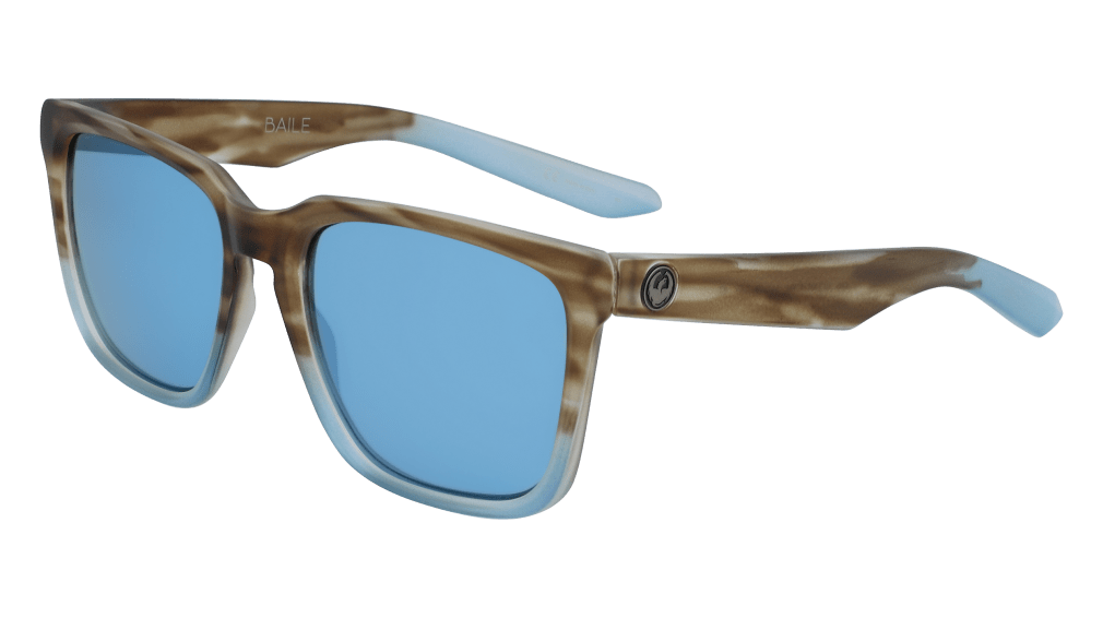 85eda93373 Dragon Alliance  Polarized Sunglasses