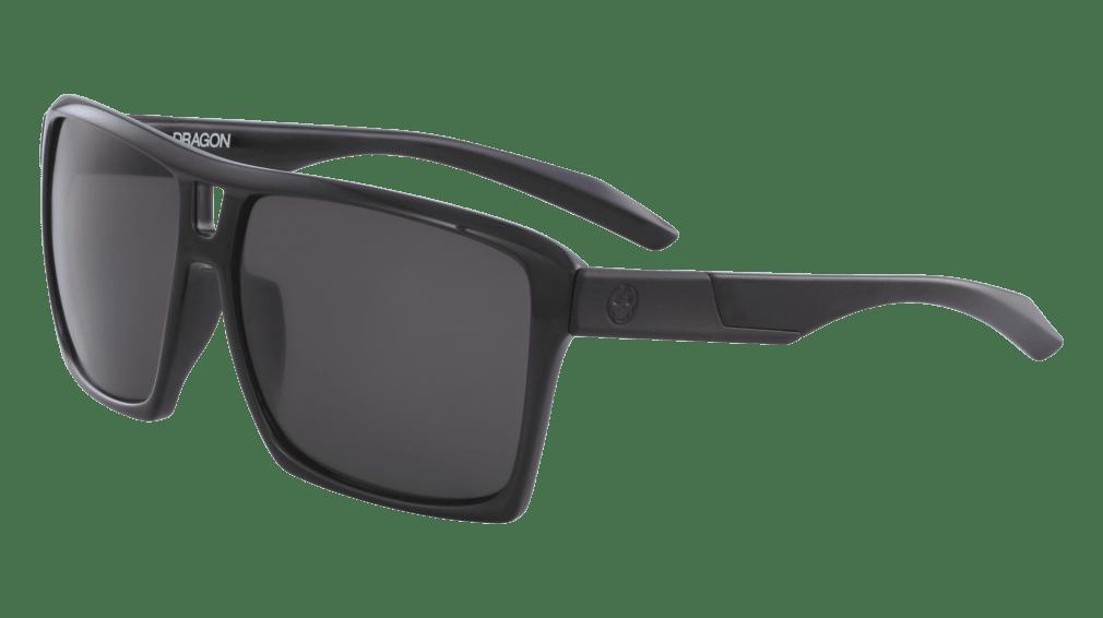 8ea296bc514 DR The Verse Polar Sunglasses with Performance Polarized Lenses