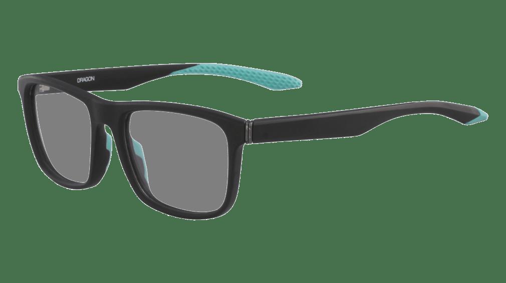 DR169 Vincent Rectangle-Frame Glasses | Men\'s Eyewear from Dragon ...