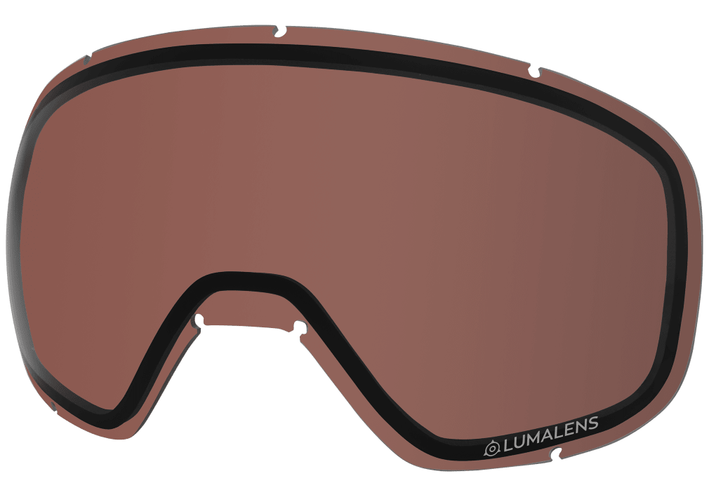 D3 OTG REPLACEMENT POLARIZED LENS
