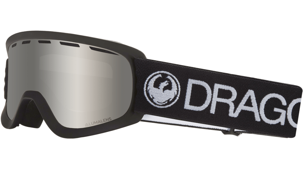7f2e5729b7d8 DR Lil  D 6 Snow Goggles for Kids