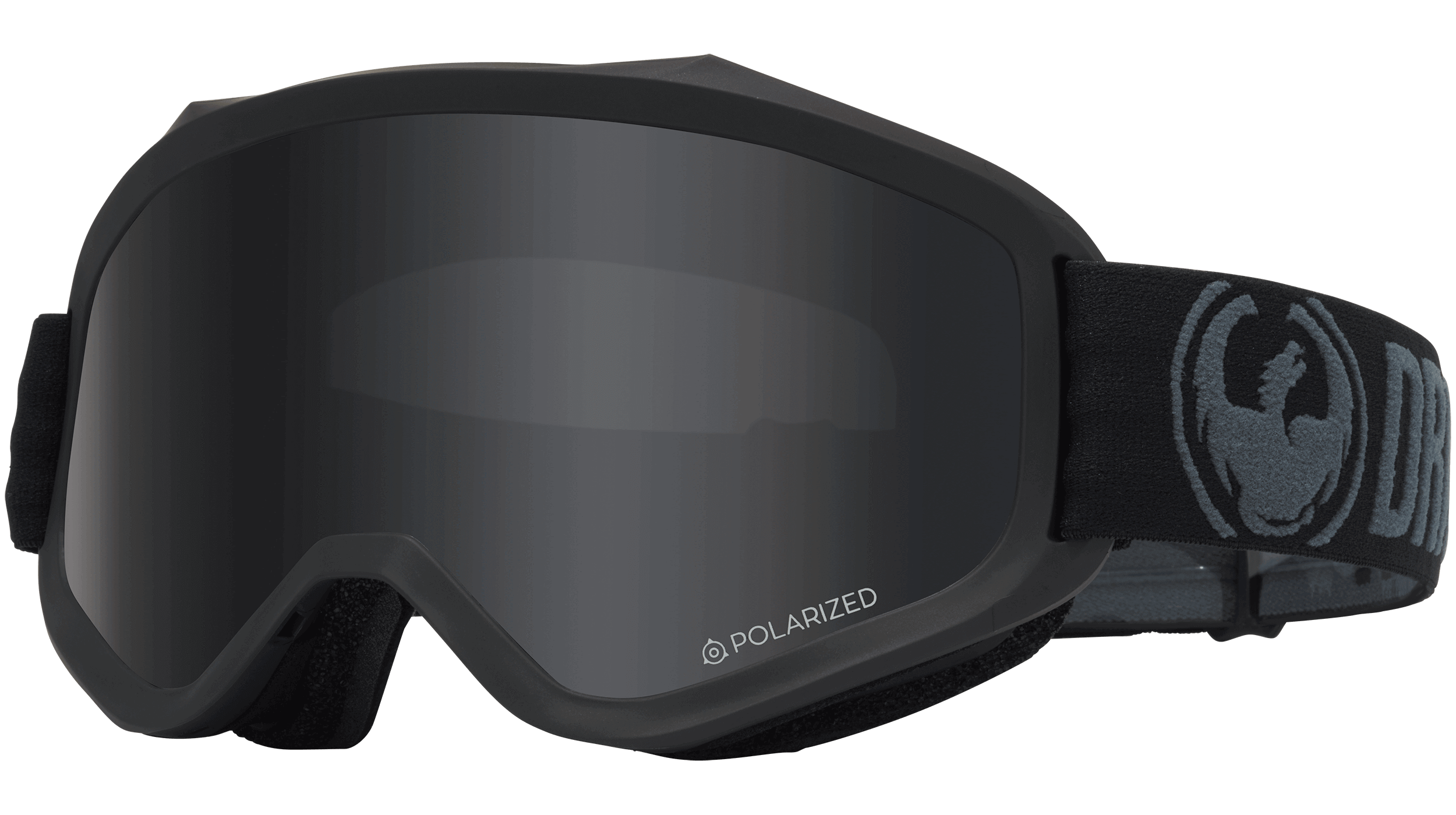 MXV MX HYDRO POLARIZED