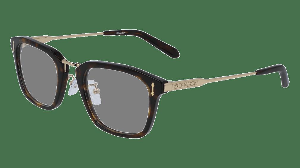 85eda93373 Dragon Alliance  Polarized Sunglasses