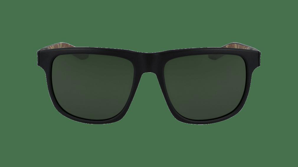 Dragon SESH LL Sunglasses | Men's Sport Frame