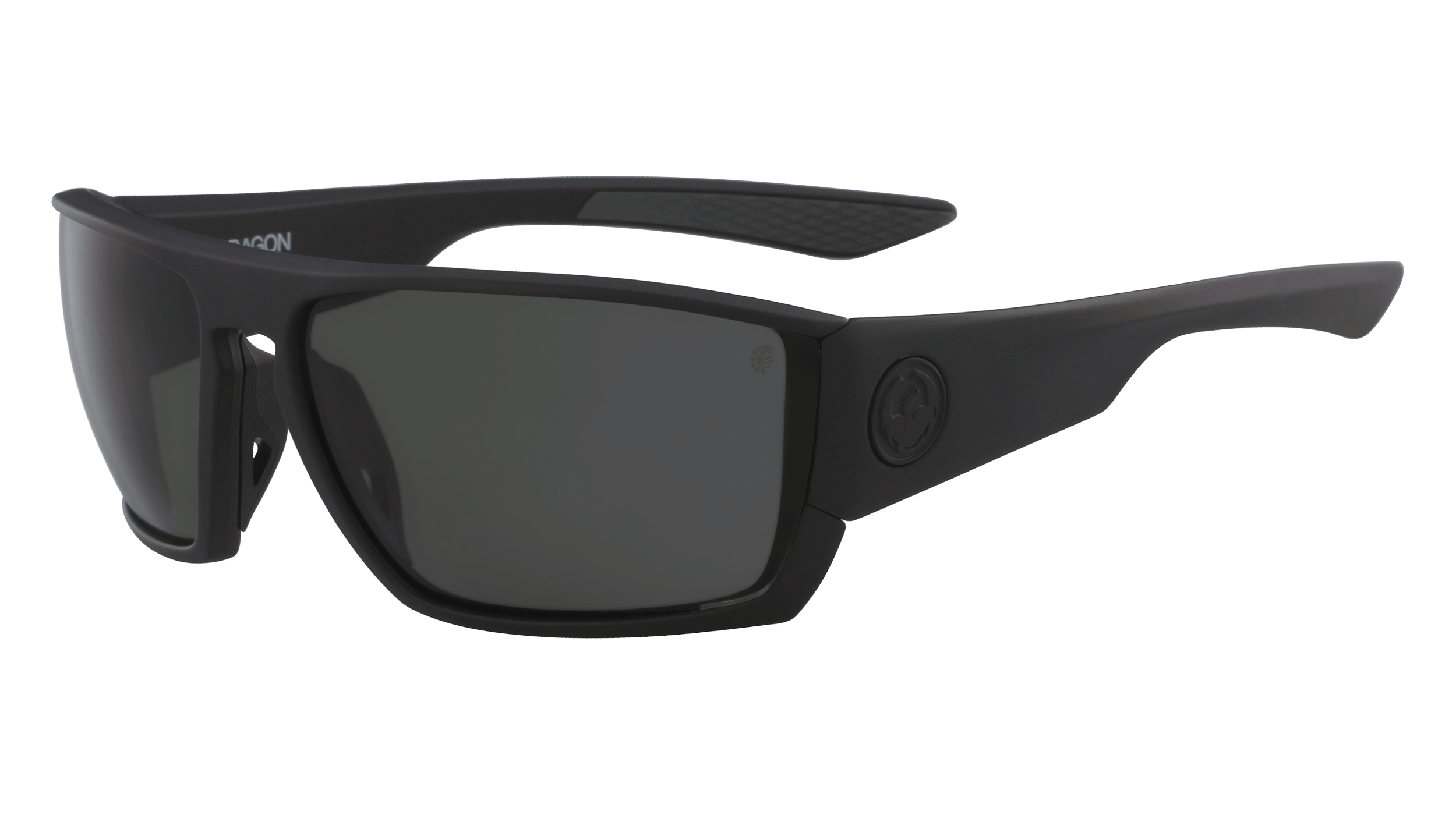 CUTBACK POLARIZED
