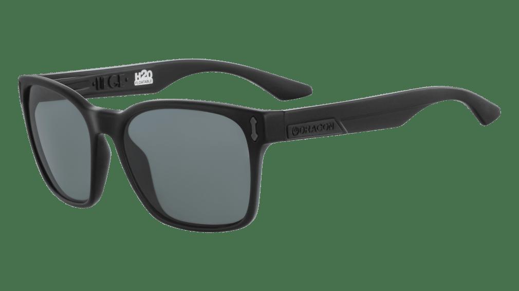e6ecb5a646 DR Liege H2O Floating Sunglasses with Performance Polarized Lenses