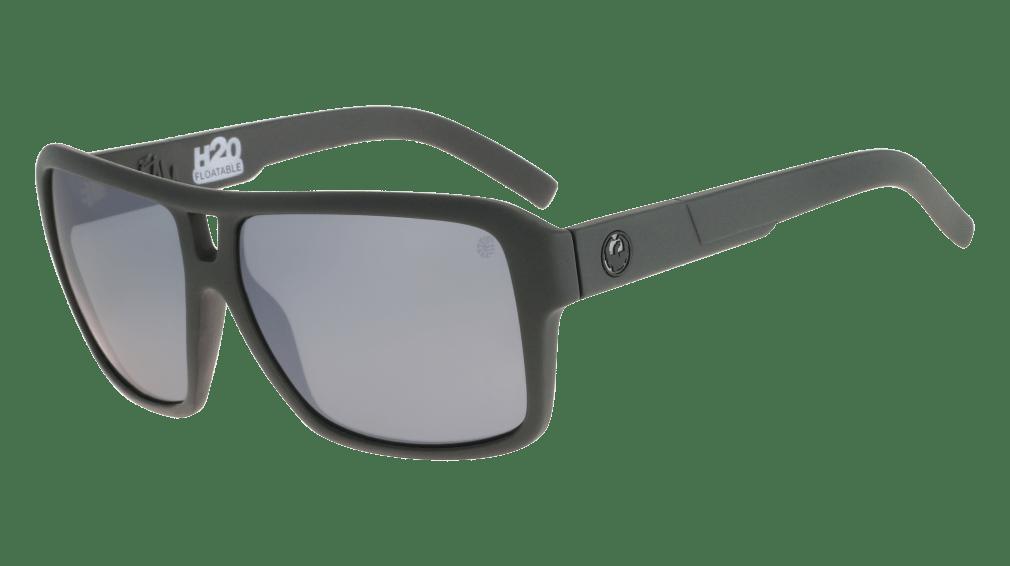 efaff34030 DR The Jam H2O Non-Polar Floating Sunglasses with UV-Blocking Lenses