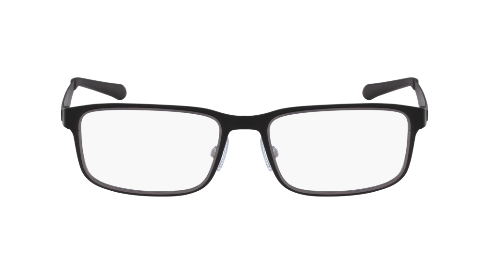 bafc331f753 DR177 Paul Rectangle-Frame Glasses
